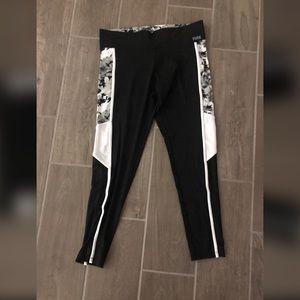 Pair of ultimate leggings